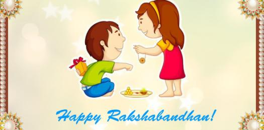 Trivia Quiz: What Do You Know About Raksha Bandhan?