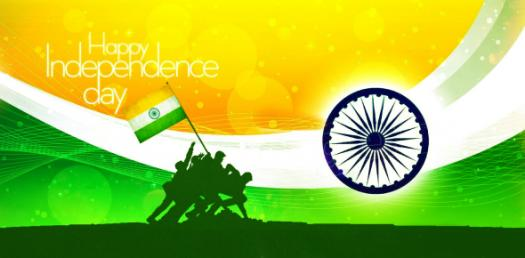 Trivia Quiz On Independence Day Of India