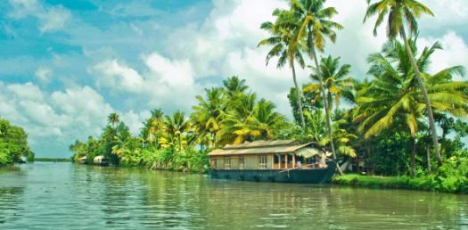 Important Trivia Questions On Kerala!
