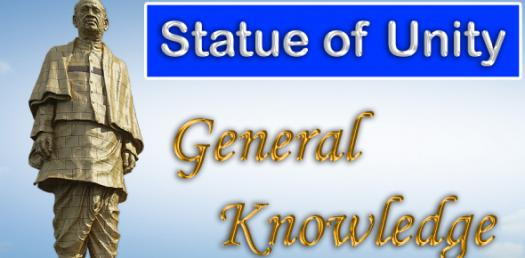 Take This Simple General Knowledge Test!
