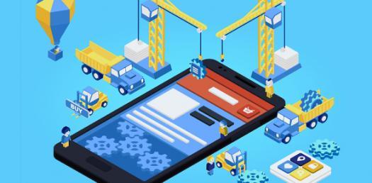 Total Mobile: Mobile Workforce Management Trivia!