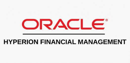 HB110 : Oracle Hyperion Financial Management! Trivia Quiz