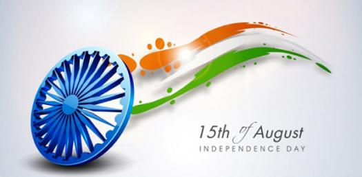India Independence Day! Trivia Knowledge Quiz