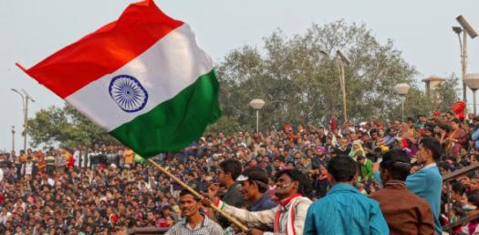 Do You Have Basic Knowledge About Indian Independence Day?
