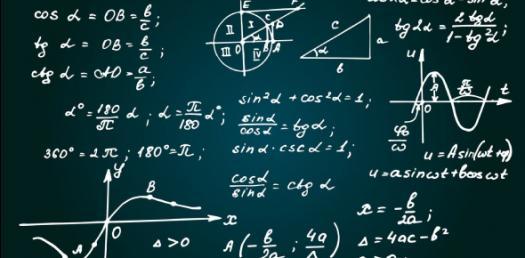 Mathematics Unit 1 Pre-test Quiz!