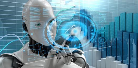 An Advanced Artificial Intelligence Test!