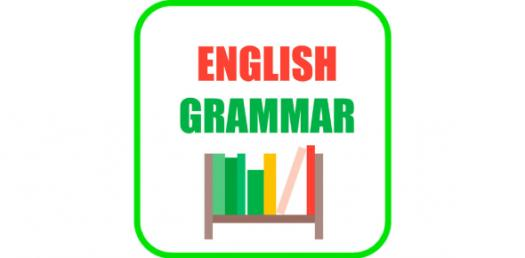English Grammar: Past Tense Test!