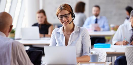Customer Service Agent Quiz #5