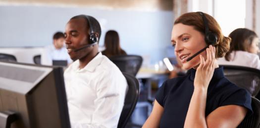 Customer Service Agent Quiz #4