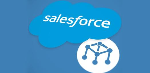 Salesforce ADM 201 Test