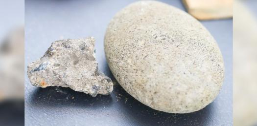 How Much Do You Know About Types Of Rocks?