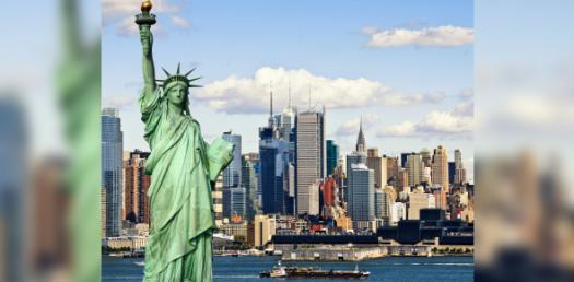 Socioeconomic Status And U.S. Government! Trivia Facts Quiz