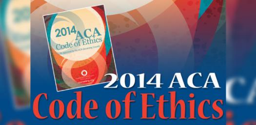 ACA Code Of Ethics: Test Your Knowledge! Trivia Quiz