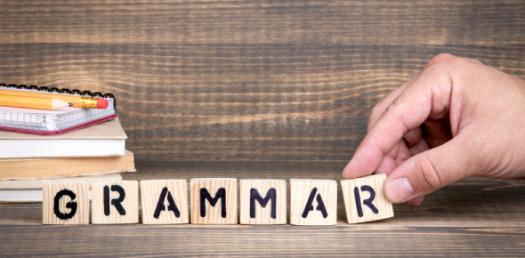 Adverbs And Modals Basic Grammar Test! Quiz