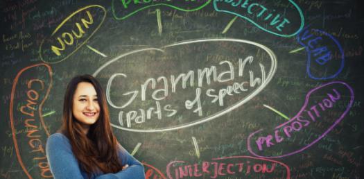 Tenses And Modals Trivia Questions! Grammar Quiz