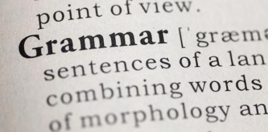 Modals To Express Ability! Grammar Trivia Quiz