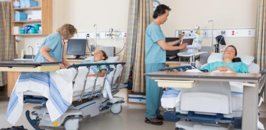 Ambulatory care Trivia Quiz