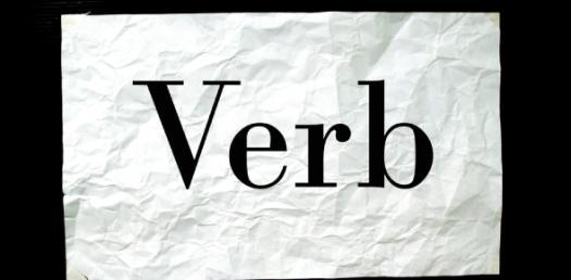Czech Language Verb Test: Trivia!