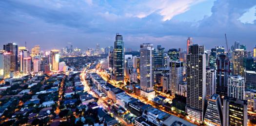 Philippines: Pinoy Trivia Quiz