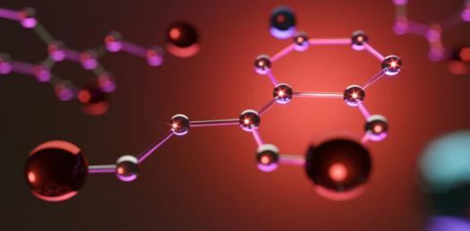 Hormones: Functions And Types! Trivia Questions Quiz