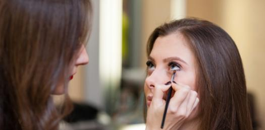 Do You Really Need A Makeover? Let