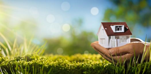 Housing And Land Trivia Quiz: Implementing Rules And Regulations For Pd 957