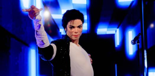 Interesting Facts About Michael Jackson: Trivia Quiz!