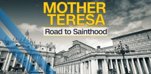Quiz: Are You On The Road To Sainthood?
