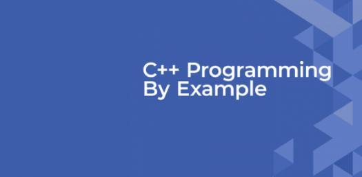 C++ Trivia Quiz: Types Of Operators And Variables!