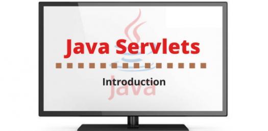 Session Initiation Protocol Servlets! Trivia Quiz