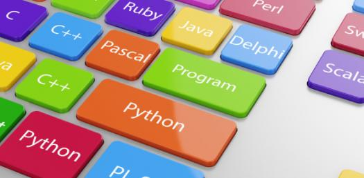 C++ Programming Language! Basic Trivia Questions Quiz