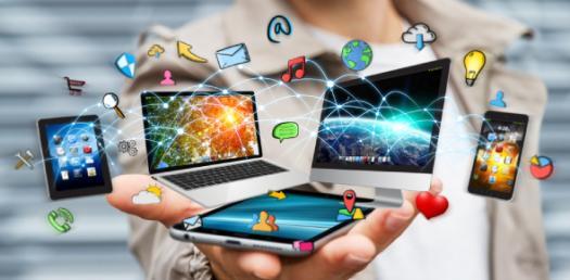 Communication System Quizzes Online, Trivia, Questions