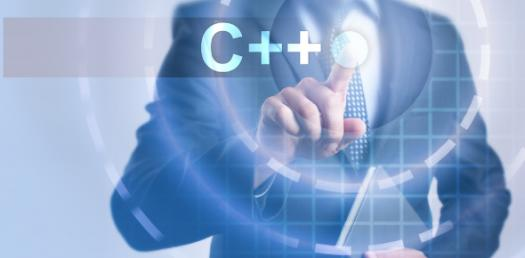 Trivia Quiz: Could You Really Pass This C++ Test?