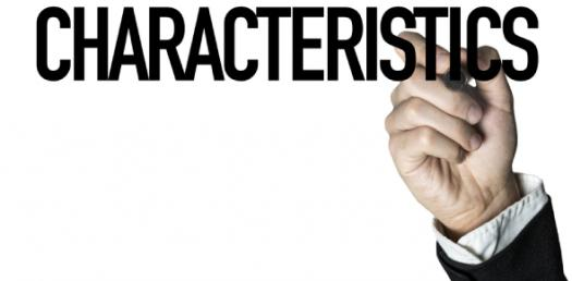 Characteristics And Traits Of Gifted Child! Interesting Trivia Quiz