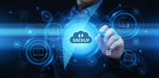 Database Backup Procedures! Trivia Questions Quiz