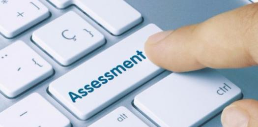 What Do You Know About Testing And Assessment? Trivia Quiz