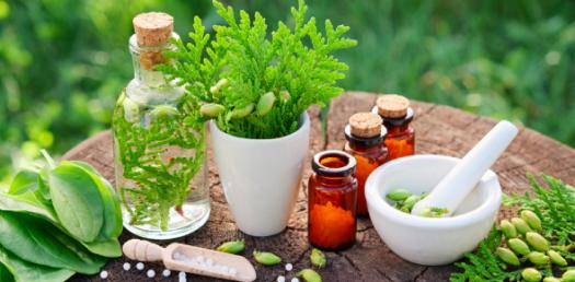 Myths And Facts About Homeopathy! Trivia Quiz