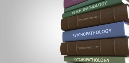 Trivia Quiz: Can You Pass This Toughest Psychopathology Test?