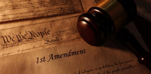 Trivia Quiz On Amending The Constitution!