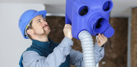 CDC 2AX7X EOC: Air Craft Maintenance Test! Hardest Trivia Quiz