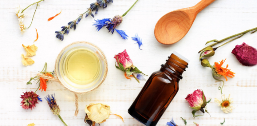 Aromatherapy Effects! Unknown Trivia Facts Quiz