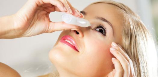 Aromatherapy Benefits For Eyes! Trivia Quiz