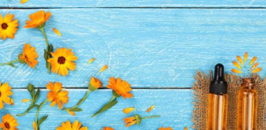 Aromatherapy Essential Oils! Trivia Facts Quiz