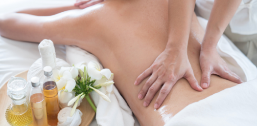 Trivia Quiz: How Much Do You Know About Aromatherapy?