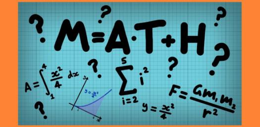 Equation Trivia Quiz: Math Questions!