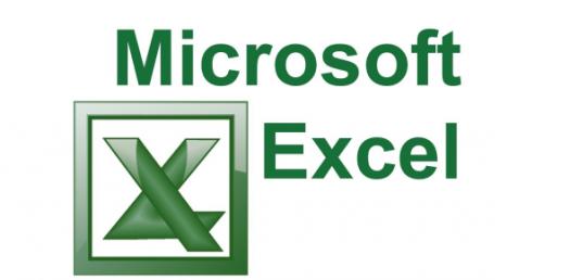 The Ultimate Microsoft Excel Trivia Knowledge! Quiz