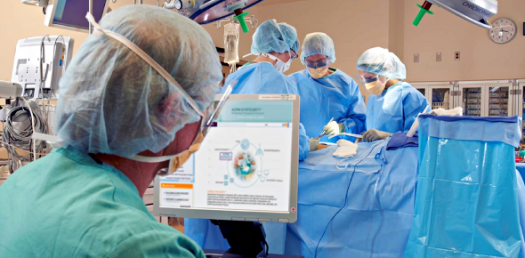 What Do You Know About Perioperative Nursing? Trivia Quiz!