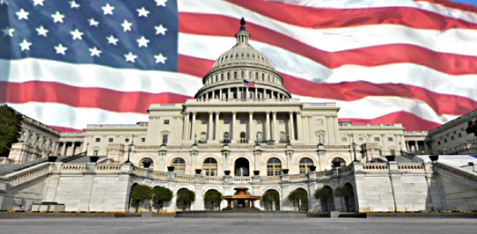 AP Test: U.S. Government And Politics! Trivia Quiz