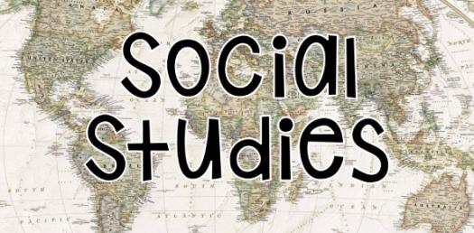 Social Studies Chapter 10: Trivia Quiz