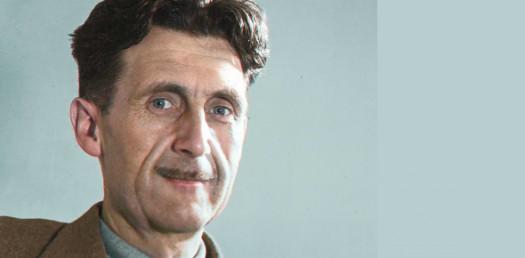 1984 Novel Trivia Quiz By George Orwell